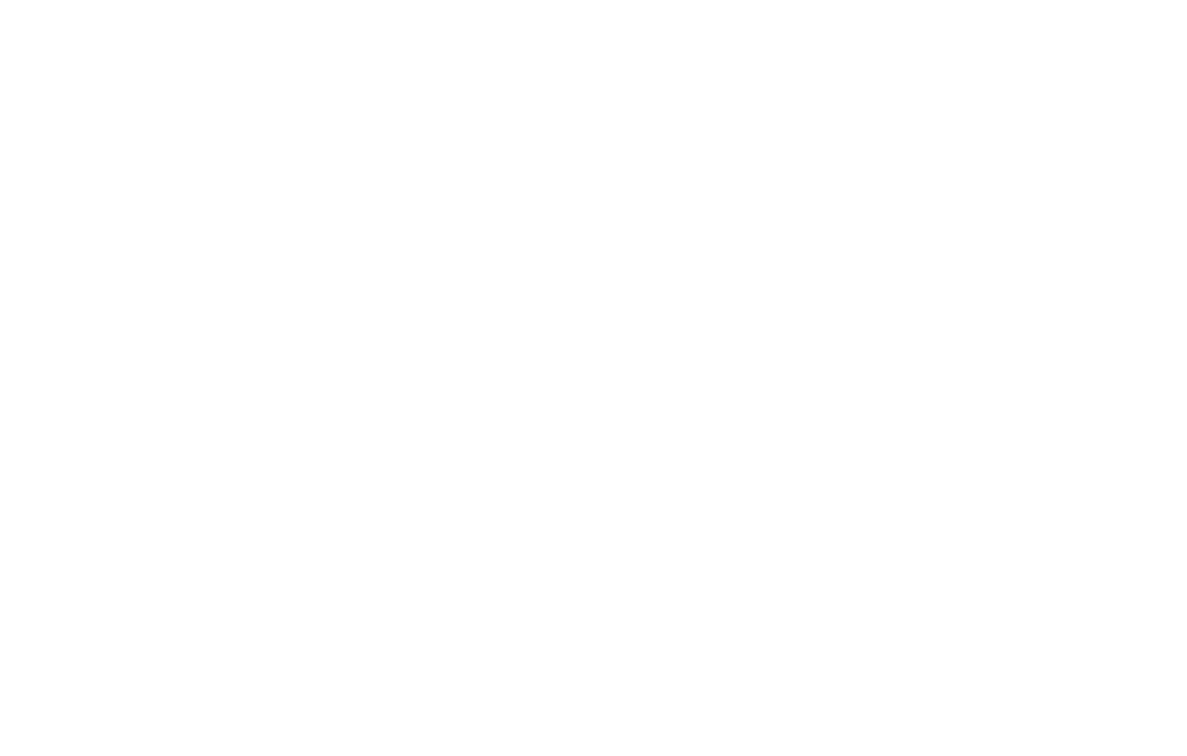 Smart Objects Logo